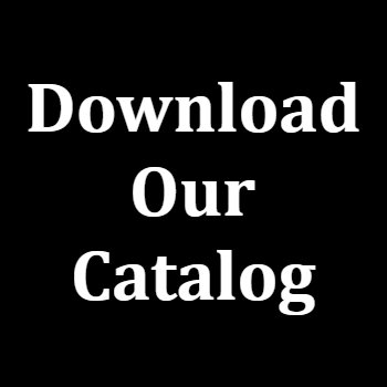 download button for catalog