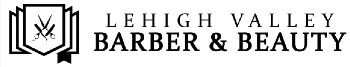 Lehigh Valley Barber and Beauty